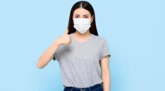 Életbiztosítással a világjárvány idején