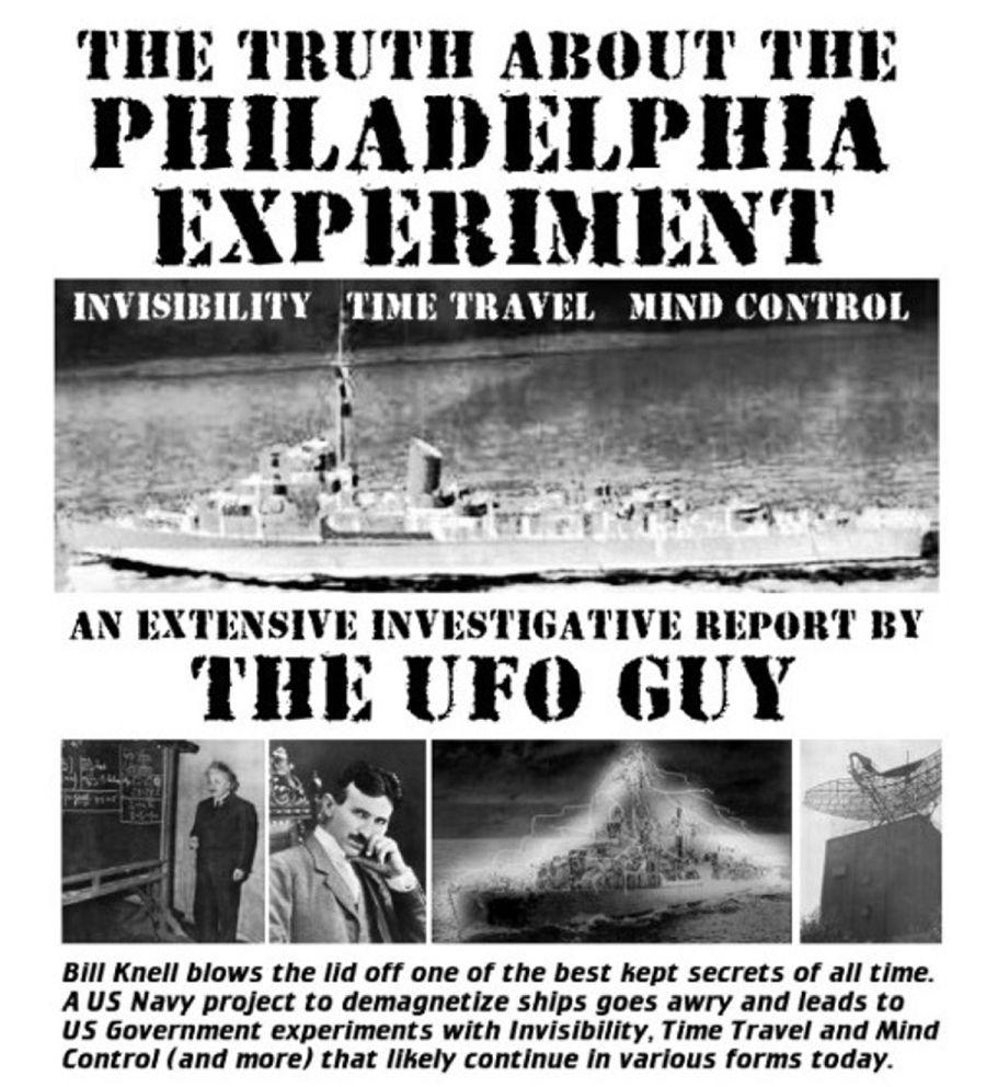 """A Szivárvány-operáció ,,leleplező"""" plakátja. Forrás: kobe.com"""