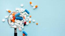 A tudatos gyógyszerhasználat fontossága