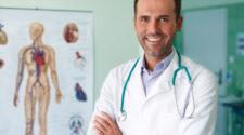 Fő a megelőzés! Szűrővizsgálati lehetőségek magánorvosi biztosítás keretében