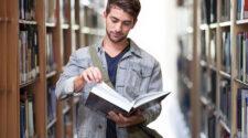 2269 hallgató nyert felvételt a Semmelweis Egyetemre