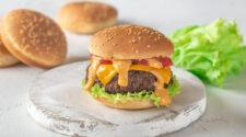 A Big Mac-index – szemléltethető közgazdaságtan