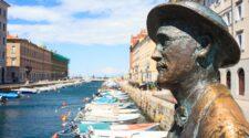 James Joyce Ulyssesének legújabb magyar nyelvű kiadása
