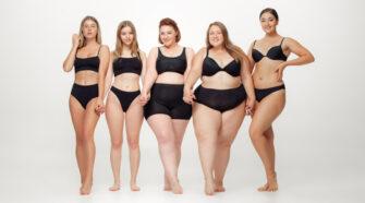 Mi az a body shaming és mit tehetünk ellene?