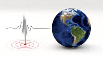 Hazánk és Kelet-Európa első Integrált Geodinamikai Állomása