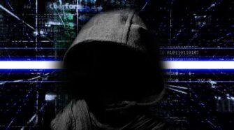 A zsarolóvírus, vagyis a ransomware
