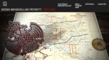 Pécs szerb megszállása – új honlap a centenáriumra