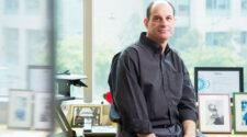 Nagyban hozzájárultak a pécsi kutatók dr. David Julius Nobel-díjához